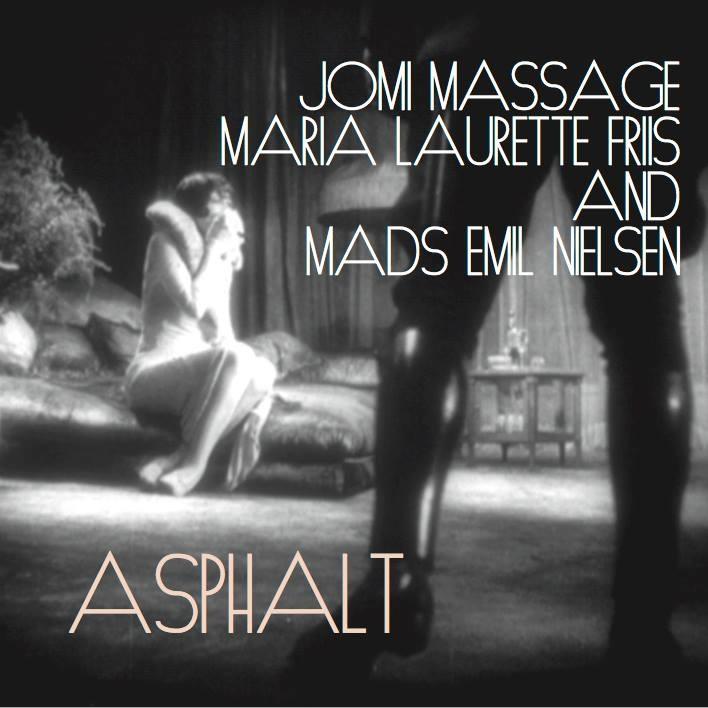 ekstra bladet massage
