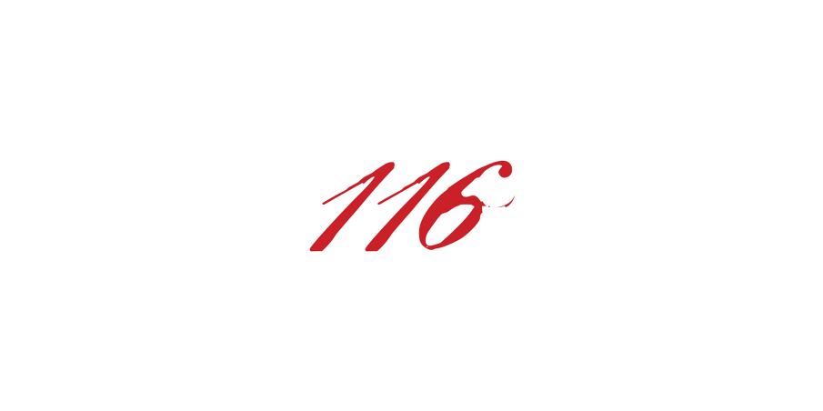 Unashamed Logo 116 Clique Logo | www....